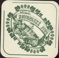 Pivní tácek nova-paka-21-small