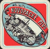 Pivní tácek nova-paka-22-small
