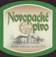 Pivní tácek nova-paka-23-small