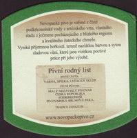 Pivní tácek nova-paka-23-zadek-small