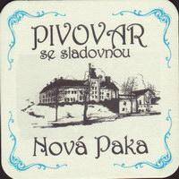 Pivní tácek nova-paka-25-small
