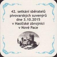 Pivní tácek nova-paka-25-zadek-small