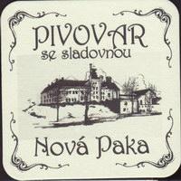 Pivní tácek nova-paka-26-small