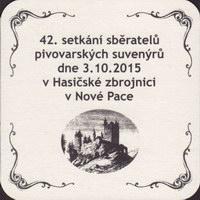 Pivní tácek nova-paka-26-zadek-small