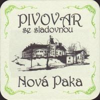 Pivní tácek nova-paka-27-small