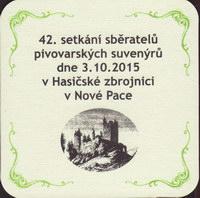 Pivní tácek nova-paka-27-zadek-small