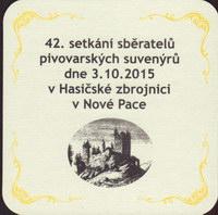 Pivní tácek nova-paka-28-zadek-small