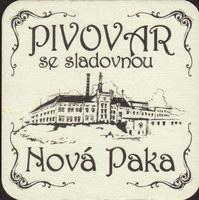 Pivní tácek nova-paka-29-small