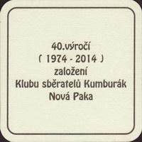 Pivní tácek nova-paka-29-zadek-small