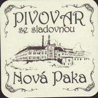 Pivní tácek nova-paka-30-small