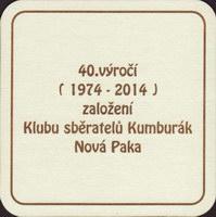 Pivní tácek nova-paka-30-zadek-small