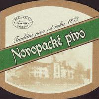 Pivní tácek nova-paka-31-small
