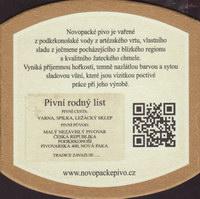 Pivní tácek nova-paka-31-zadek-small