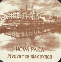 Pivní tácek nova-paka-32-small
