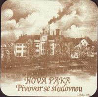 Pivní tácek nova-paka-33-small