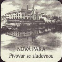 Pivní tácek nova-paka-34-small