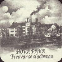 Pivní tácek nova-paka-35-small