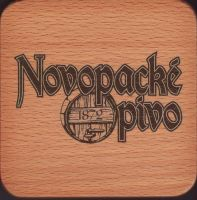 Pivní tácek nova-paka-36-small