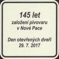 Pivní tácek nova-paka-39-zadek-small