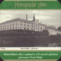 Pivní tácek nova-paka-40-small