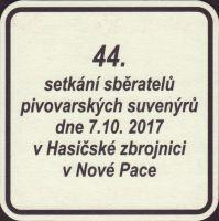 Pivní tácek nova-paka-42-zadek-small