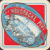 Pivní tácek nova-paka-5