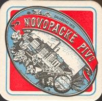 Pivní tácek nova-paka-6