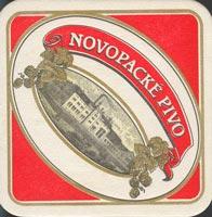 Pivní tácek nova-paka-7