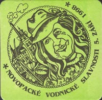 Pivní tácek nova-paka-8