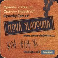 Pivní tácek nova-sladovna-1-oboje-small