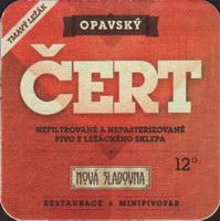 Pivní tácek nova-sladovna-2-small