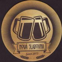 Pivní tácek nova-sladovna-3-small