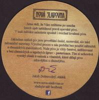Pivní tácek nova-sladovna-3-zadek-small
