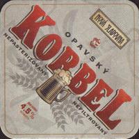 Pivní tácek nova-sladovna-4-small