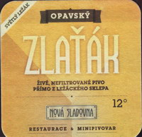 Pivní tácek nova-sladovna-5-small