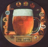 Pivní tácek nova-sladovna-6-small