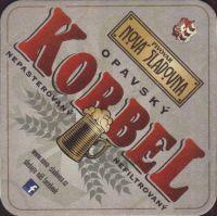 Pivní tácek nova-sladovna-7-small