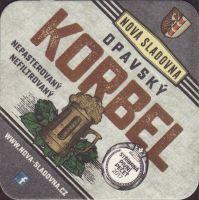 Pivní tácek nova-sladovna-8-small