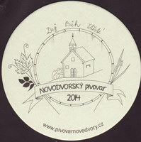 Pivní tácek novodvorsky-1-small