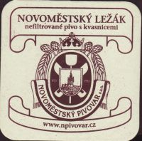 Pivní tácek novomestsky-pivovar-11-small