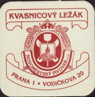 Pivní tácek novomestsky-pivovar-12-small
