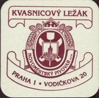 Pivní tácek novomestsky-pivovar-13-small