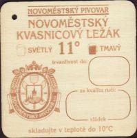 Pivní tácek novomestsky-pivovar-14-small