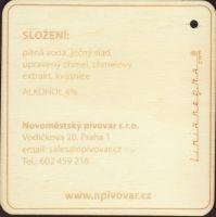 Pivní tácek novomestsky-pivovar-14-zadek-small