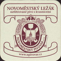 Pivní tácek novomestsky-pivovar-4-small