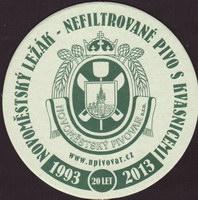 Bierdeckelnovomestsky-pivovar-5-small