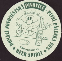 Pivní tácek novomestsky-pivovar-5-zadek-small
