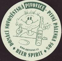 Bierdeckelnovomestsky-pivovar-5-zadek-small