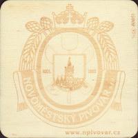Pivní tácek novomestsky-pivovar-7-small