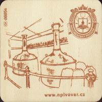 Pivní tácek novomestsky-pivovar-8-small